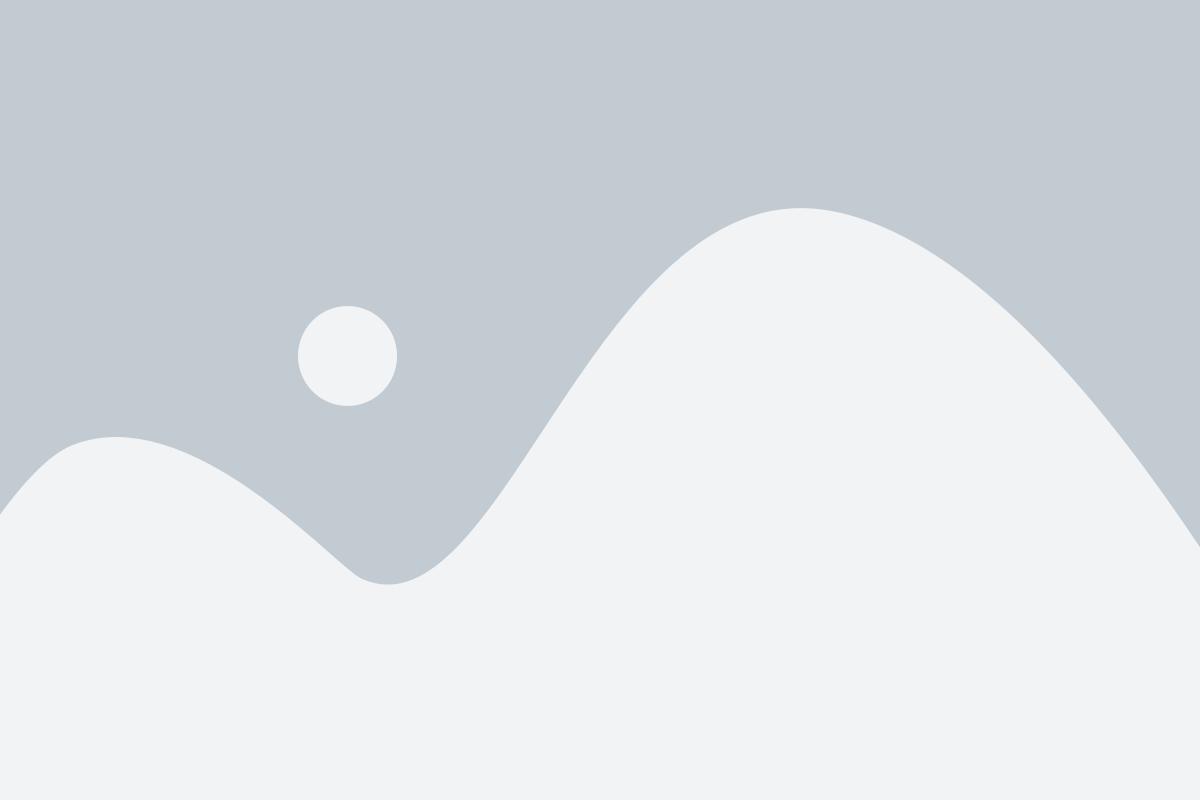 placeholder - Костеры (подтарельники)