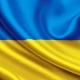 10 2 1 80x80 - Закон о рекламе на транспорте Украины