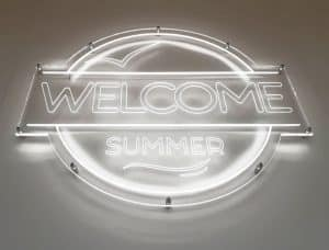 10_welcome-summer