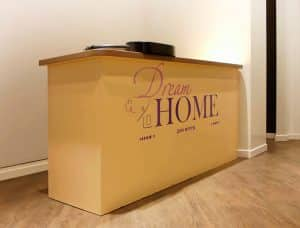 15_dream-home_resepshen