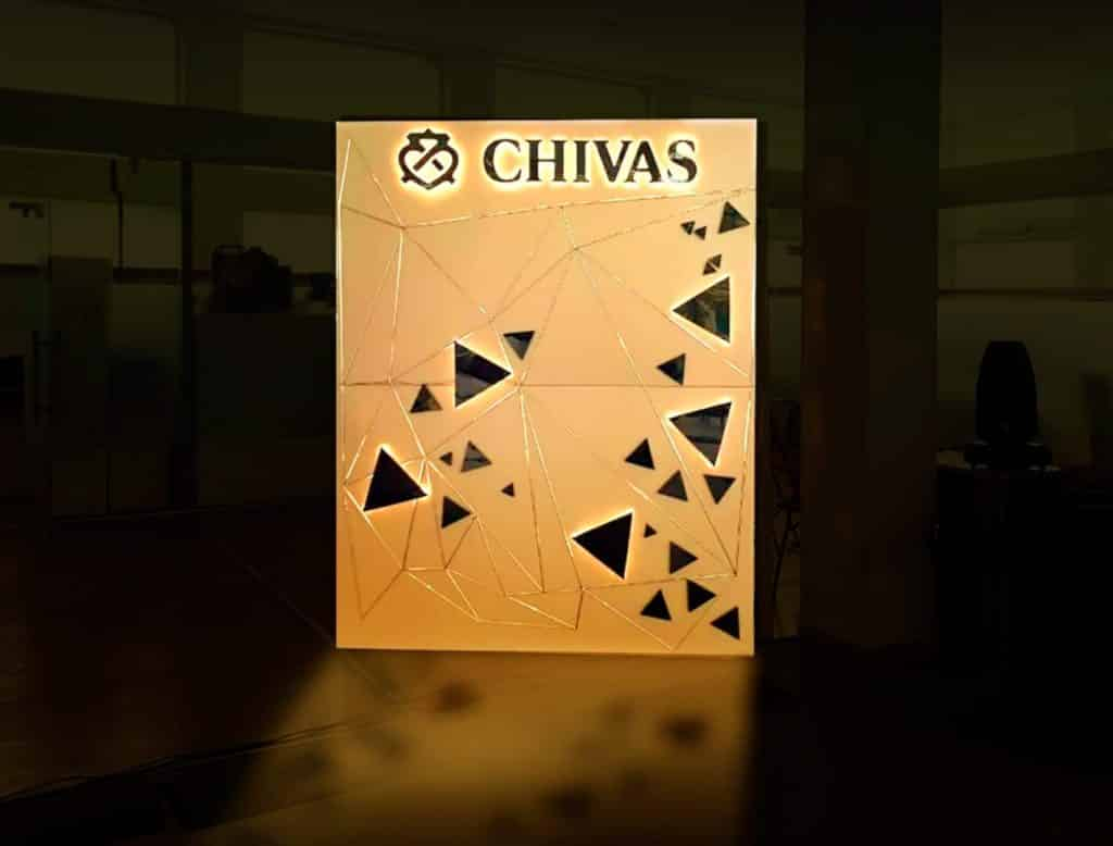 1 chivas 1024x778 - Бренд-воллы, пресс-воллы