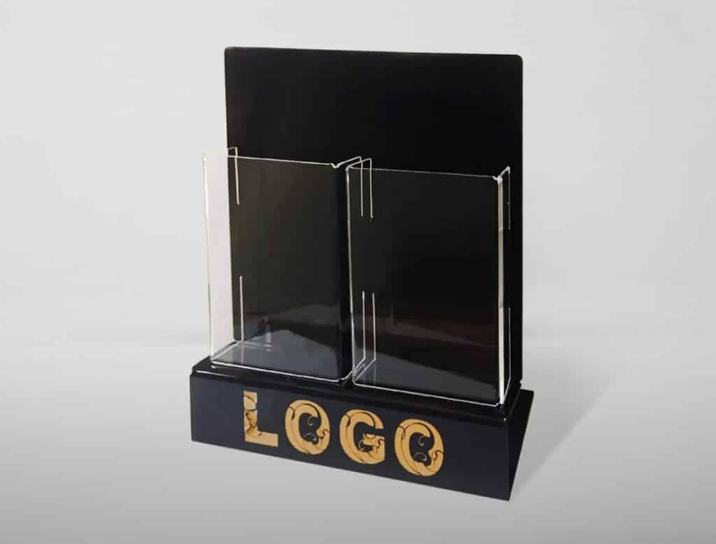 1_logo_holder