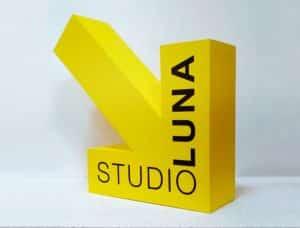 2_studio-luna