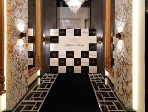 4_hotel-de-paris