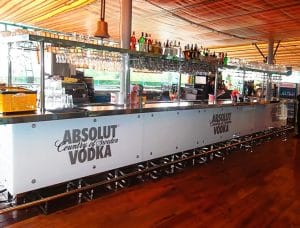 5_absolut_bar_2