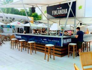 8_finlandia_1