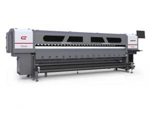 GZC3202SG 300x228 - Широкоформатная печать