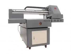 GZW6090TX 300x228 - Широкоформатная печать