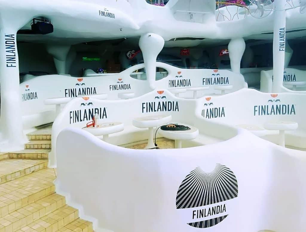Ibiza_Finlandia