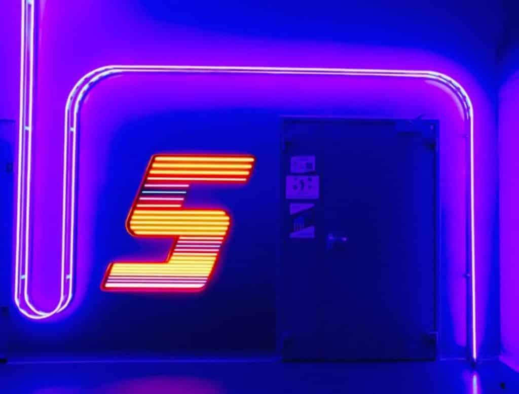 Led_Flex_Neon_07