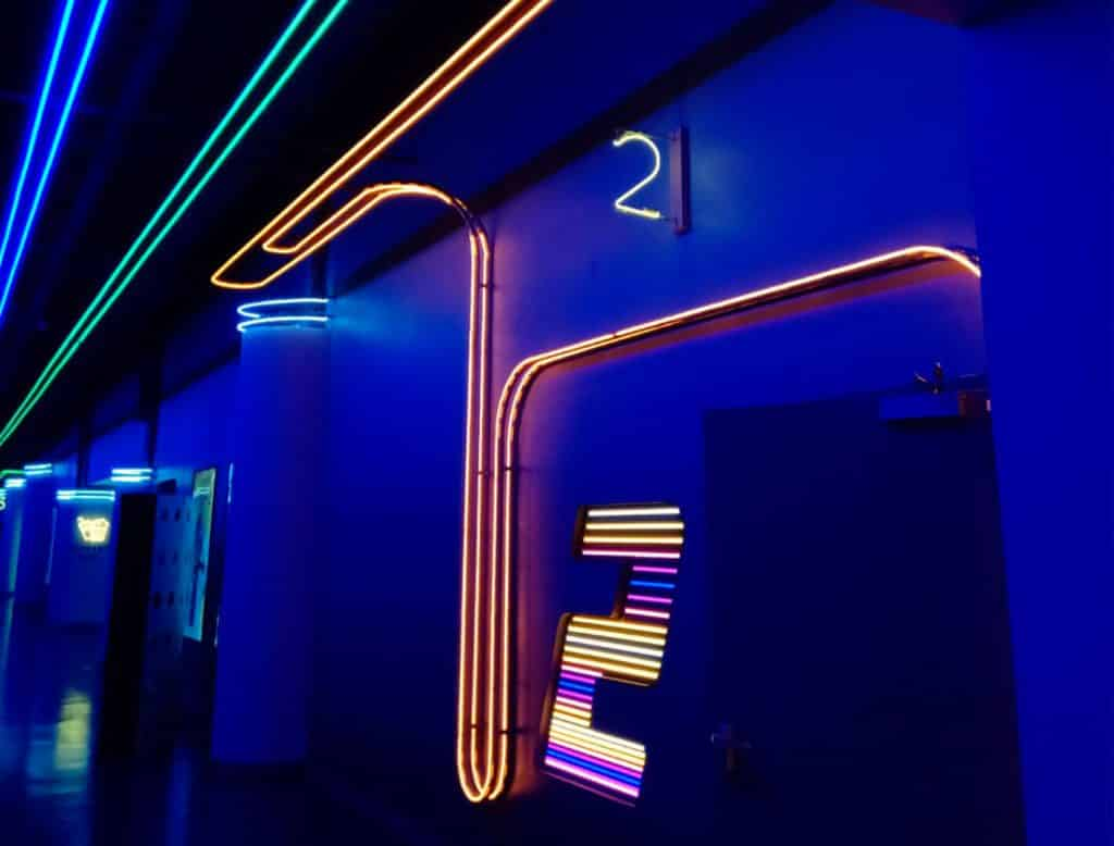 Led_Flex_Neon_12