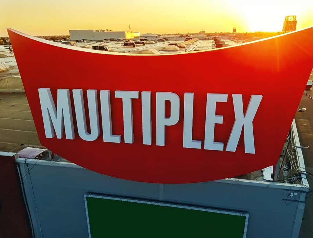 Multipelex