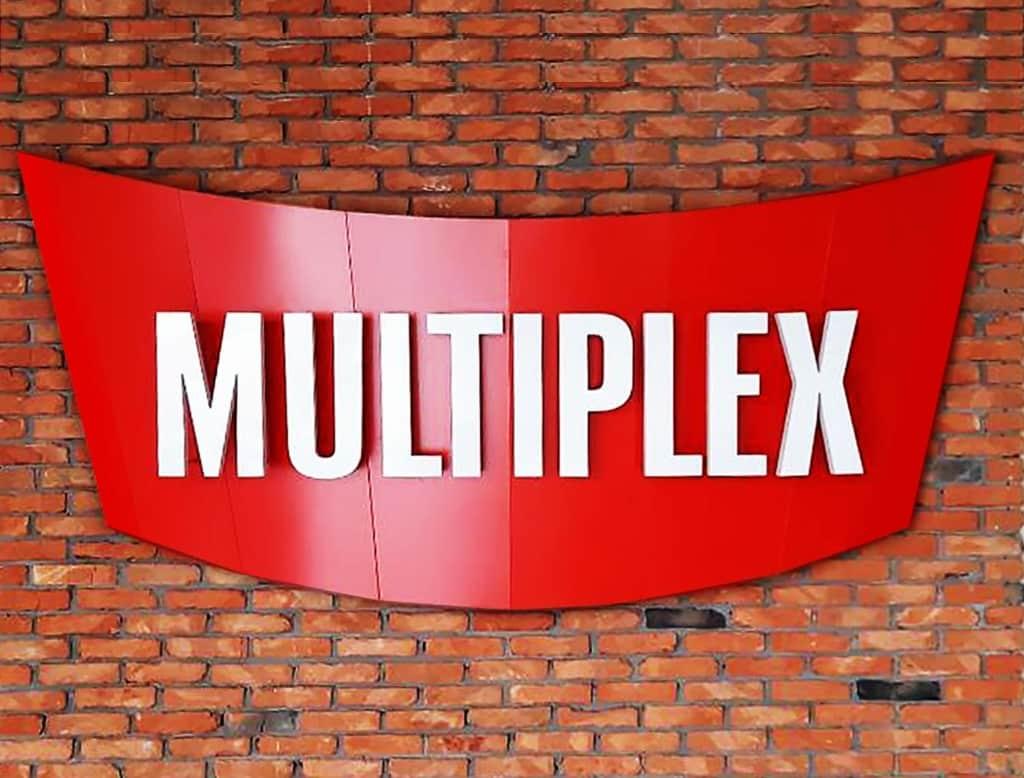 Multiplex_03