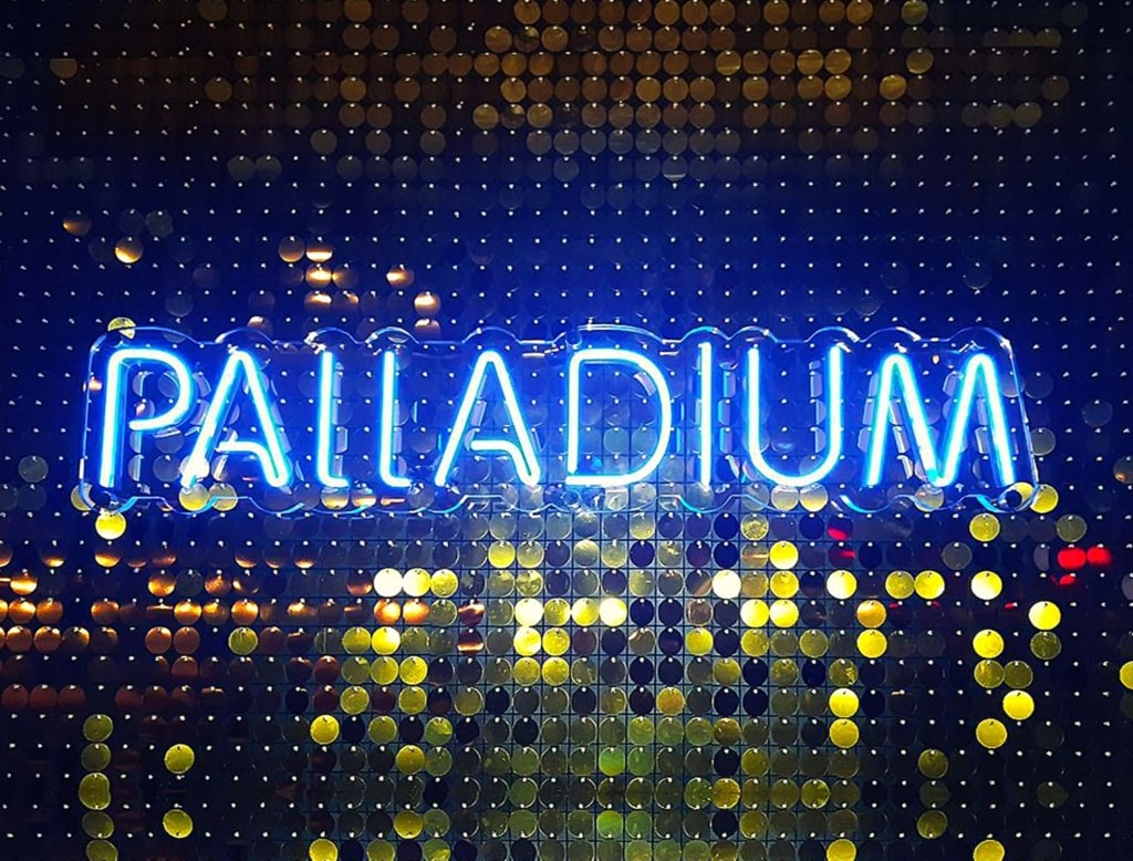 Palladium_01