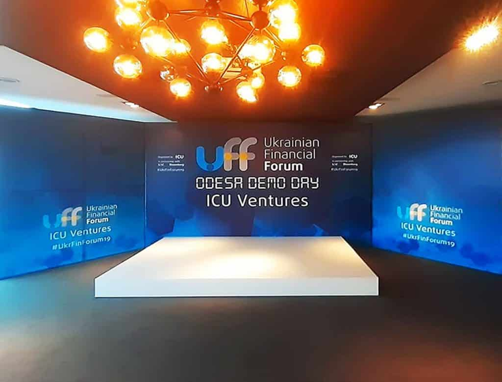 UFF_01