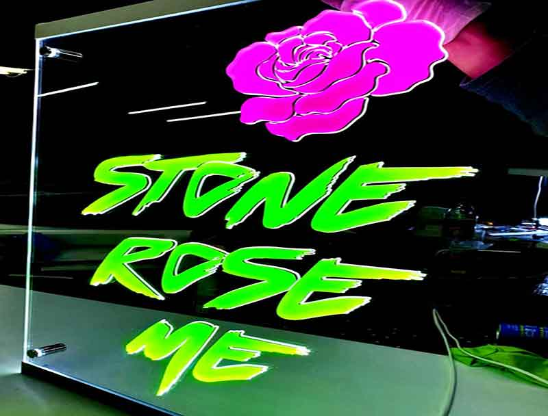 Acrylight_stone_roze_me