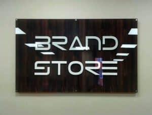 brand-store_1