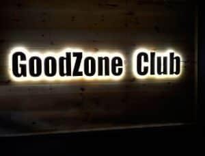 good-zone_1