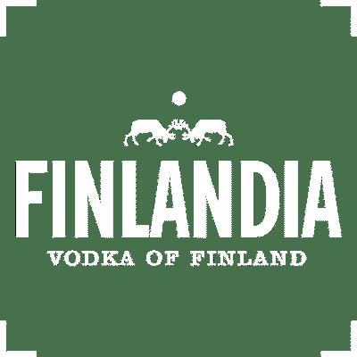 Брендирование ночных клубов для торговой марки finlandia