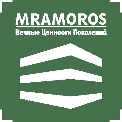 Изготовление внутренних вывесок Одесса