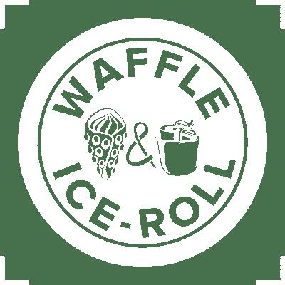 Дизайн и разработка логотипа