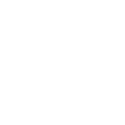 Рекламное оформление гостиницы Одесса