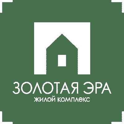 изготовление и оформление придомовой территории