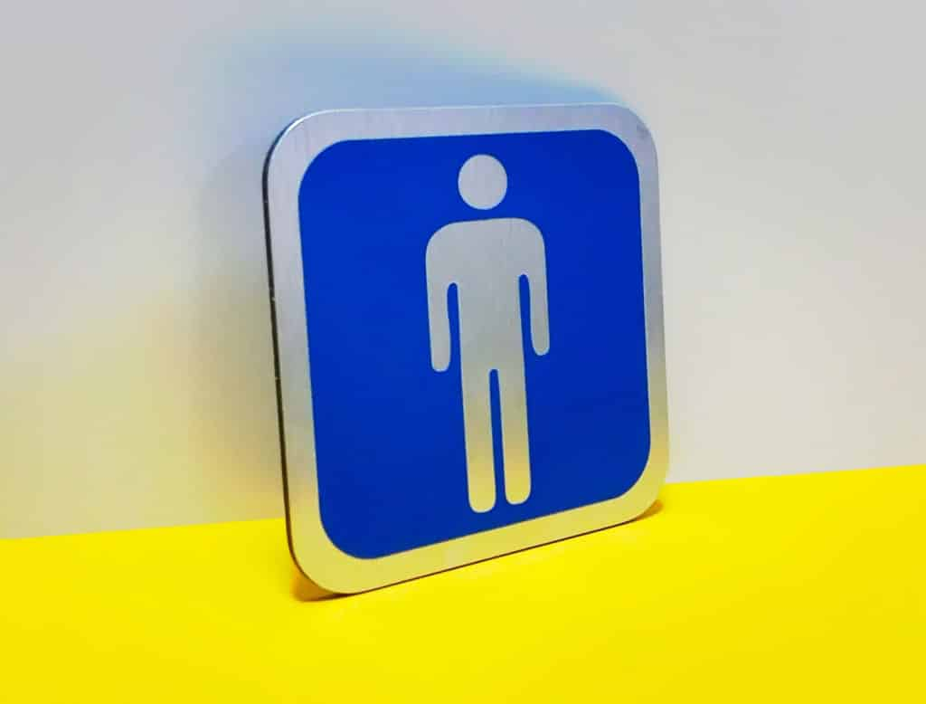 toilet-for-men