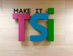 tsi_1